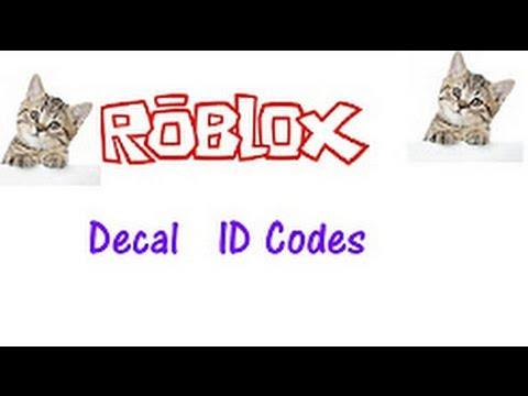 Cool Roblox Spray Paint Codes Codes For Roblox 2019 August For