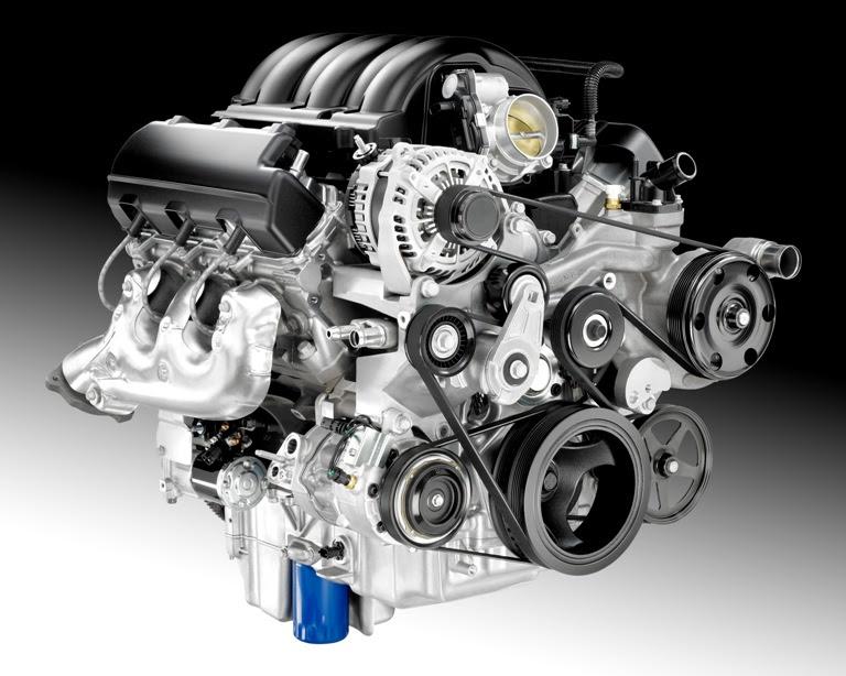 Diagram 2002 Chevy Silverado Engine Diagram Full Version Hd Quality Engine Diagram Lovy Diagram Yannickserrano Fr