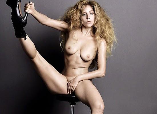 Angelina kirsch topless