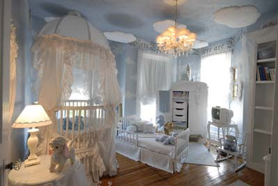 decorar-dormitorio-cuarto-bebe
