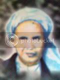 Sheikh Osman Jalaluddin al-Kalantani (1880 – 1952)
