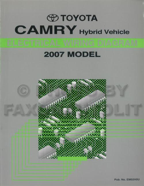 3 Way Switch Wiring 2015 Camry Hybrid Wiring Manual Hd Quality Shah Lintreccio It