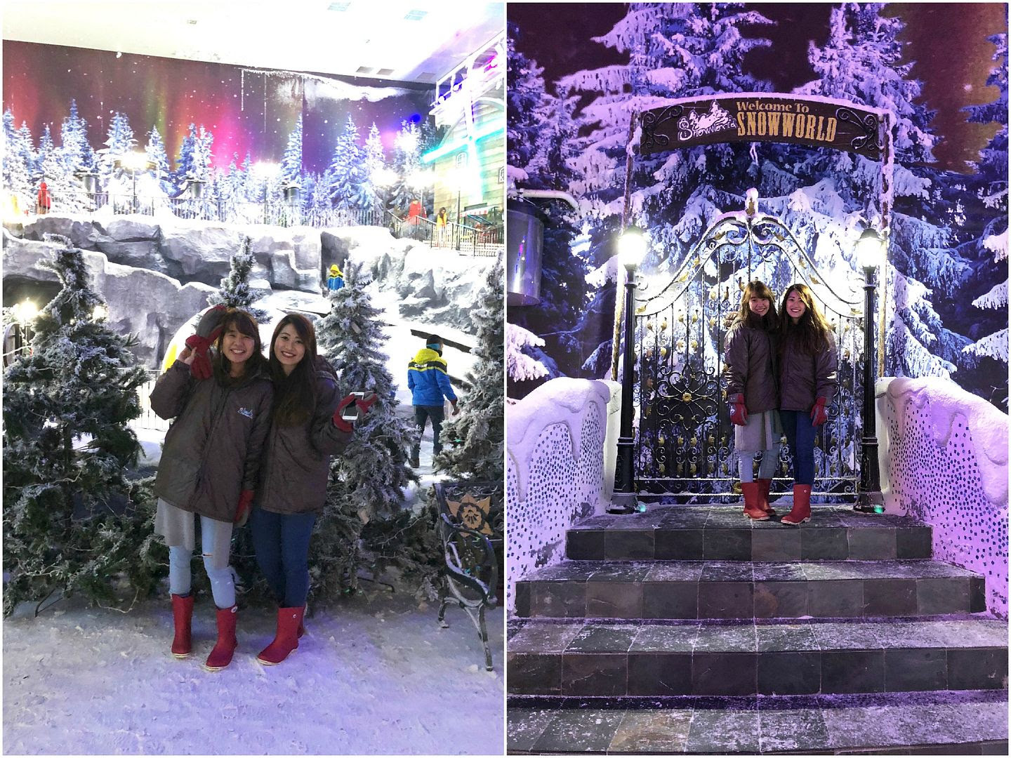 photo resorts world genting snow world 4.jpg