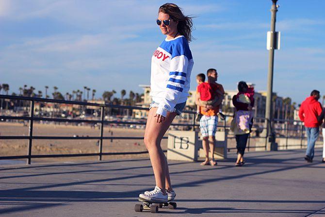 photo Skate_LA_tomboy_Huntington_zps154eb9f6.jpg
