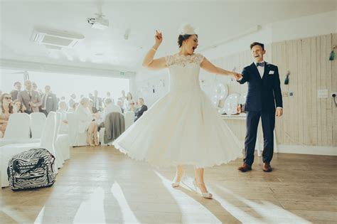 Watergate Bay Wedding Cornwall   Kirstin Prisk