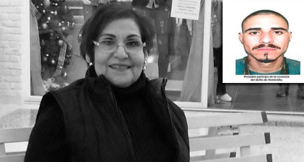 Asesinan a autor material del crimen de activista Miriam Rodríguez