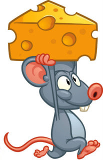 Image result for cartoon mouse images