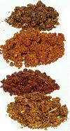 xroma-propolis