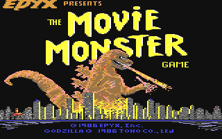 The_Movie_Monster_Game_1