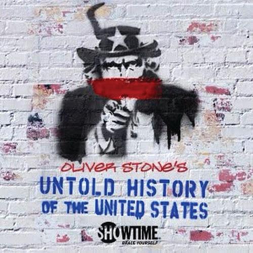 UntoldHistory