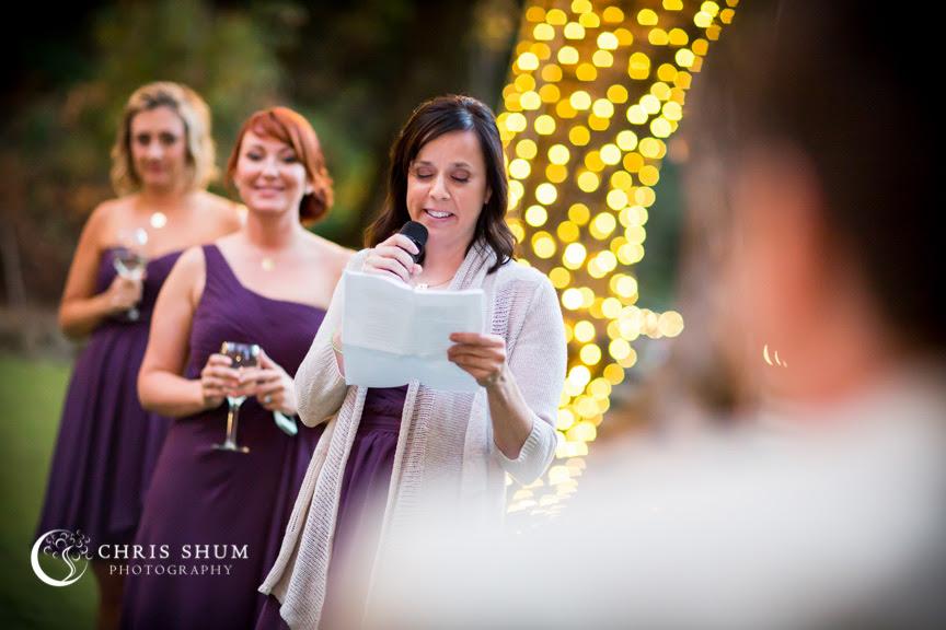san-francisco-wedding-photographer-Saratogo-Springs-lovely-wedding-26