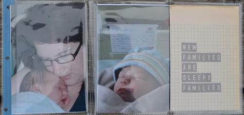 Ben's Baby Book_3