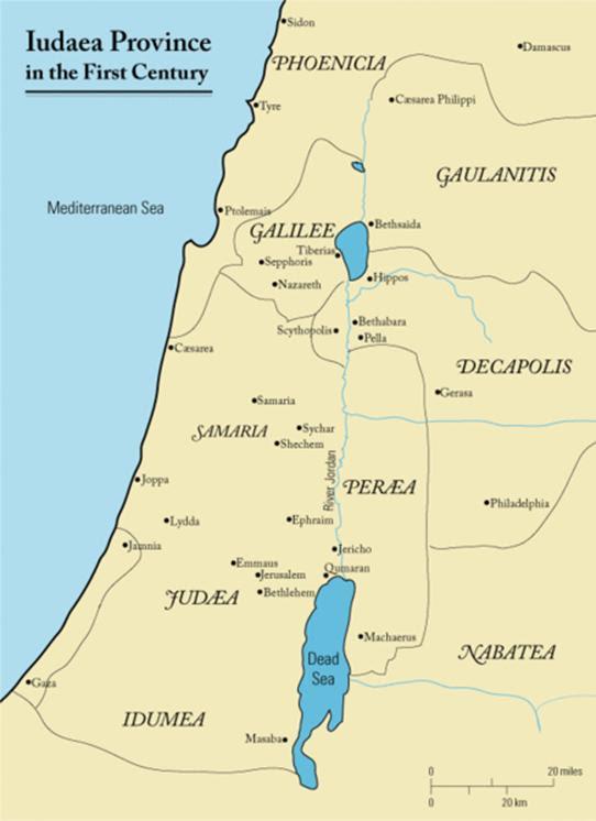 File:First century Iudaea province.gif