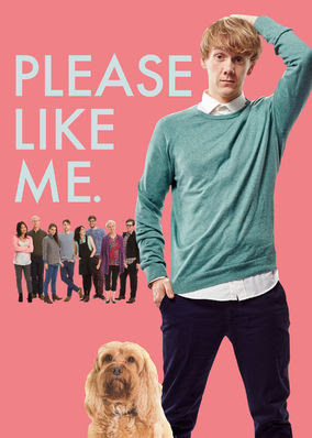 Please Like Me - Season 3