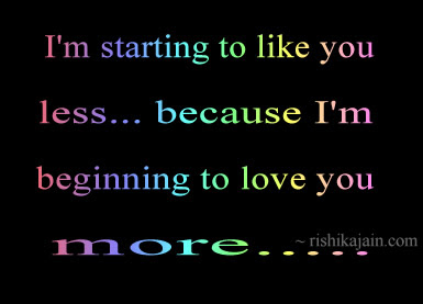Love Quotes – facebookngupshup