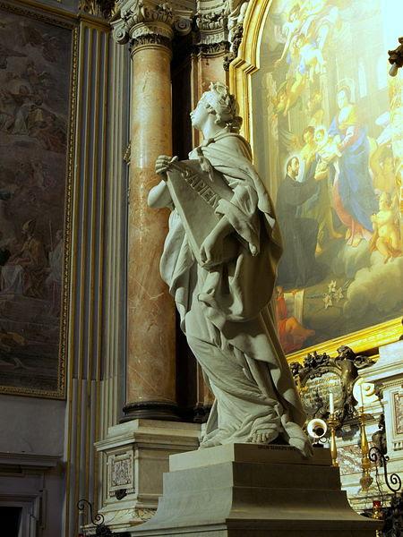 File:Sant'Andrea della Valle (Rome) photo-016.JPG