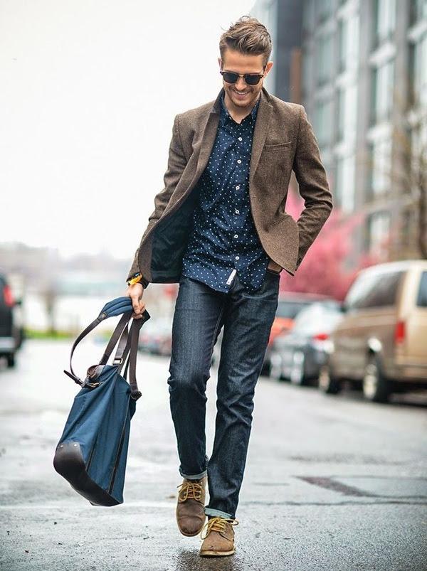 latest 40 classy mens fashion accessories just splendid