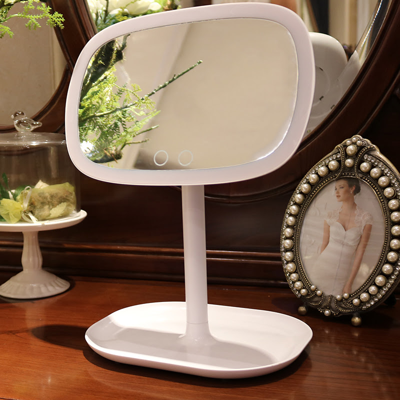 Hot Sale Make Up Magnifying Mirror Led Hollywood Vanity Mirror With Lights Wholesale Buy Vanity Mirrorhollywood Vanity Mirrorled Hollywood Vanity
