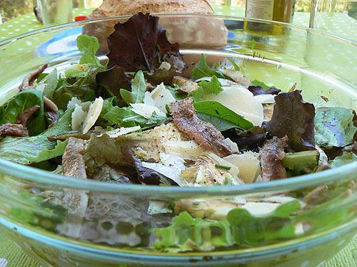 salade anchois 2.jpg