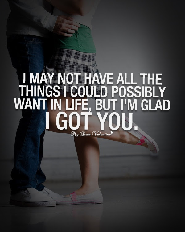 New Girlfriend Quotes Sayings New Girlfriend Picture Quotes