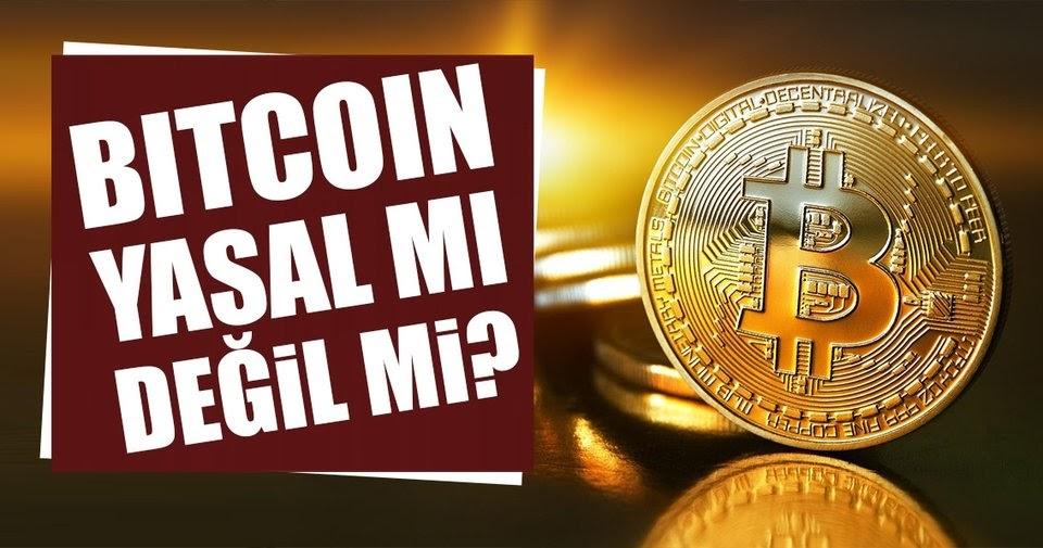 0 012 bitcoin in euro