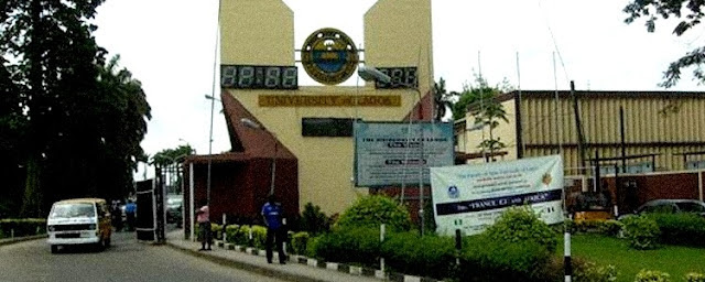 UNILAG-JMB Allow Students Who Scored 200 And Above To Write Post-Utme Screening