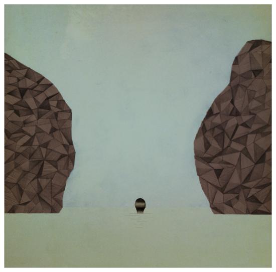 Ilustración_de_Roberto_Maján_Mohamed_Abdelaziz
