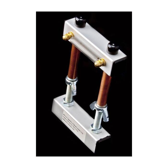 s33694 Mirrix Loom - 5 inch Loreli - Mini (1)
