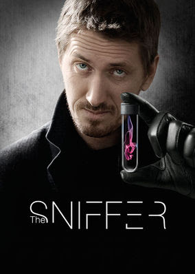 Sniffer_S1_US_1142x1600.jpg - Season 1