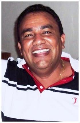 Ex-prefeito de Água Doce do Maranhão, José Eliomar da Costa Dias é condenado pelo TCE