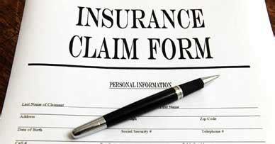 step  step guide   wheeler insurance claim