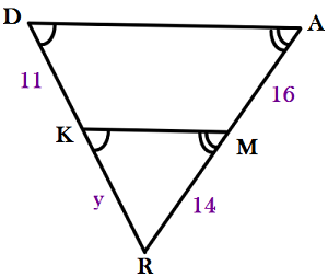 30 Exploring Similar Figures Worksheet Answer Key ...