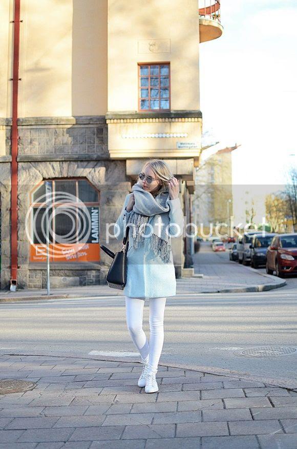 photo Valkoisetfarkut003_zps3oeogx3d.jpg