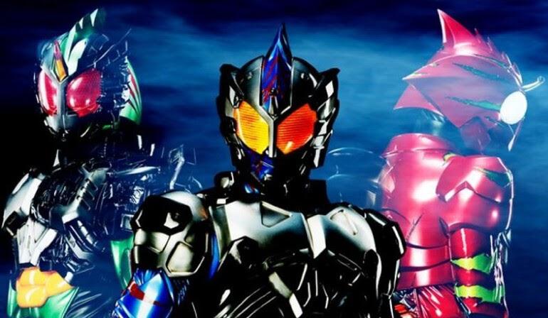 Kamen rider w episode 28 eng sub - Nextbase sdv47 7 portable dvd player