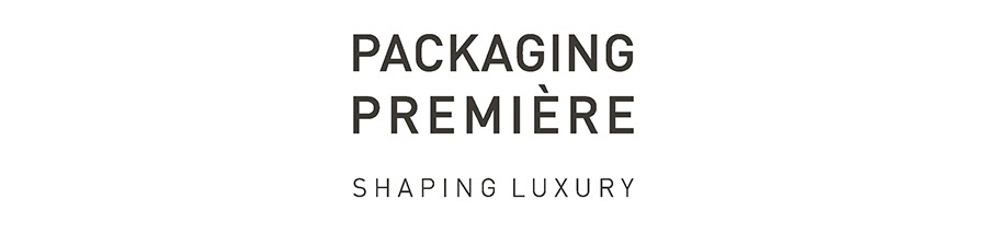 Packaging Première - 16.17.18 Maggio 2017, The Mall - Milano