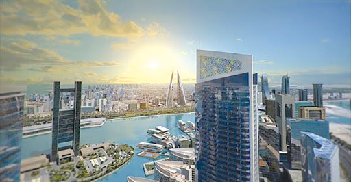 Bahrain News: Golden Gate investors wary of payments notice
