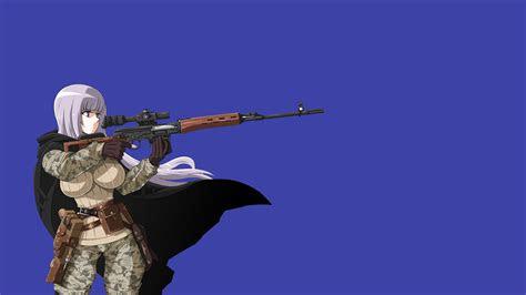 hd wallpaper anime gun  kumpulan wallpaper es krim