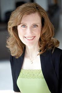 Image of Irene Hannon