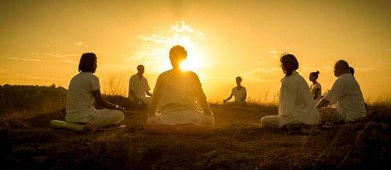http://media-cdn.tripadvisor.com/media/photo-s/04/bd/80/50/phuket-meditation-center.jpg