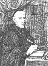 Benito Jerónimo Feijoo (1676-1764)