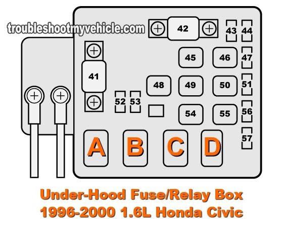 Wiring Diagram  9 2008 Honda Civic Belt Diagram