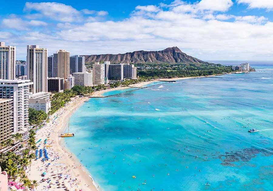 Craigslist Oahu Casual / Oahu Activities Oahu Tours Tom ...