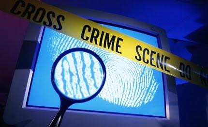 Cybercrime: intesa Amex-Polizia di Stato   Il corriere ...