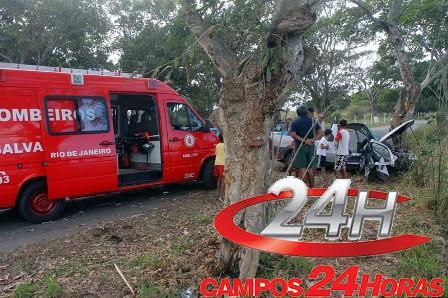 acidente 2907 3