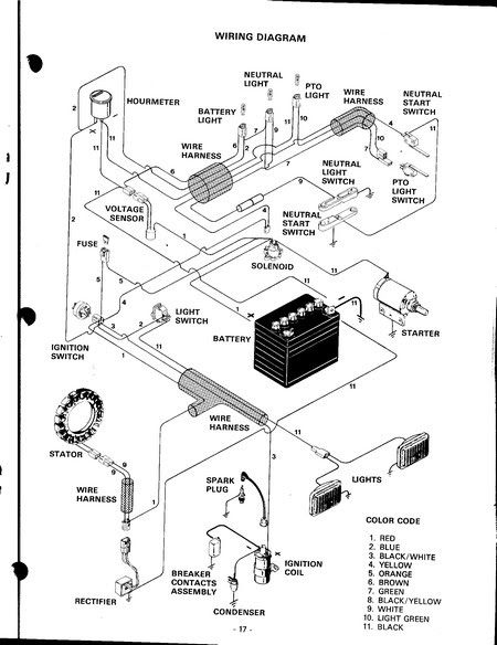 Diagram 1160 Case Tractor Wiring Diagrams Full Version Hd Quality Wiring Diagrams Lightdiagram6 Eaglesport It