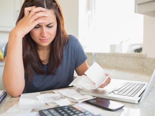 Veja como reduzir gastos e os valores pagos pelos moradores