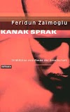 [.pdf]Kanak Sprak._(3434545182)_drbook.pdf