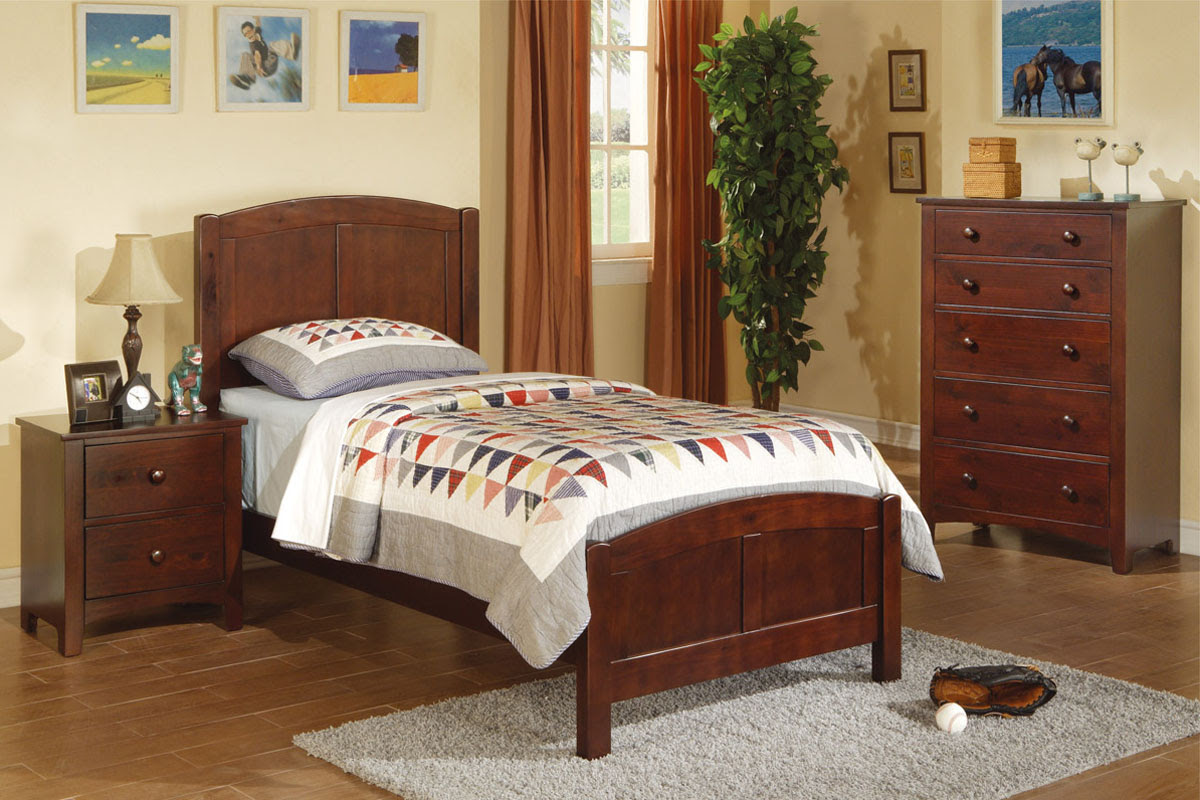 66+ Cheap Bedroom Sets In Los Angeles HD
