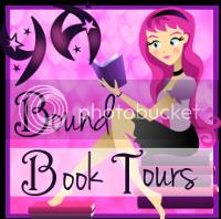 YA Bound Book Tours photo YABounkTourButton.png