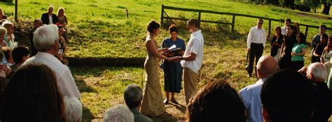 Humanist Wedding Ceremony Ceremonies Surrey, London, UK